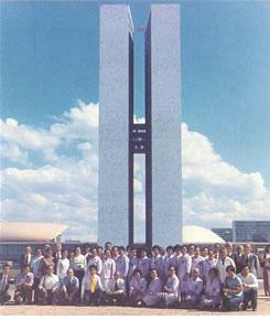 ブラジリアの画像 p1_17